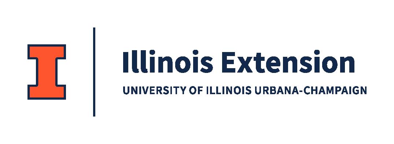 Illinois Extension
